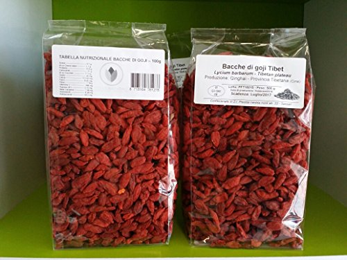 baies-de-goji-du-tibet-1-kilo-en-2-sac-de-500-grammes-2-x-500-g