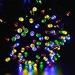 Signstek 200 LED Colour Changing 7-Fu...