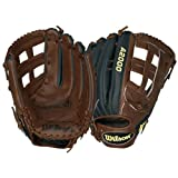Wilson A2000 Superskin 1799-SS Baseball Glove 12.75 Inch