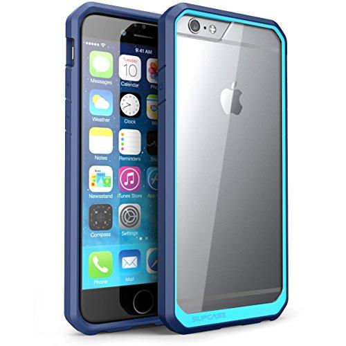carcasa-iphone-6-supcase-apple-iphone-6-55-pulagdas-funda-hibrida-unicorn-beetle-premium-plus-para-i