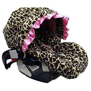 Cheetah Print Car Seat Covers Amazon