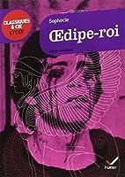 OEdipe-Roi - Classiques & Cie lycée