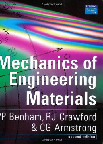 Mechanics of Engineering Materials (2nd Edition) (Engineering Materials 2 compare prices)