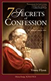 7 Secrets of Confession (English Edition)