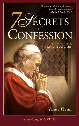 Download 7 Secrets of Confession