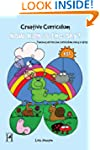 Creative Curriculum KS1