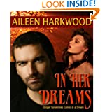 In Her Dreams ebook