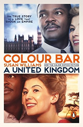 colour-bar-the-triumph-of-seretse-khama-and-his-nation
