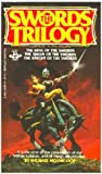 Swords Trilogy (Chronicles of Corum: The King of the Swords; The Queen of the Swords; The Knight of the Swords)
