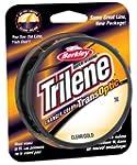 Berkley Trilene TransOptic Fishing Li...