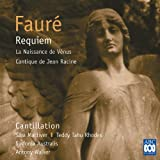 La Naissance de Vénus (The Birth of Venus) Op. 29: IV. Allegro moderato: