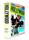 img - for Working In Hollywood: 64 Film Professionals Talk About Moviemaking book / textbook / text book