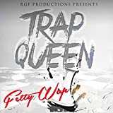 Trap Queen [Clean]:  One of the Top Rap Songs Title=