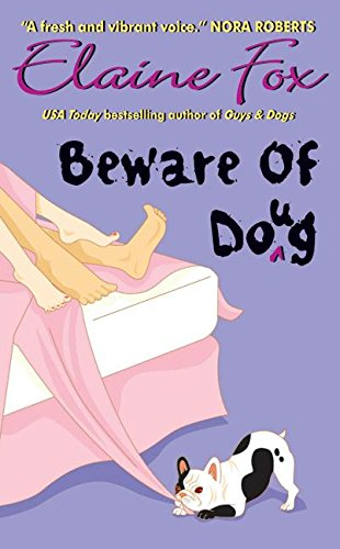 Beware of Doug PDF