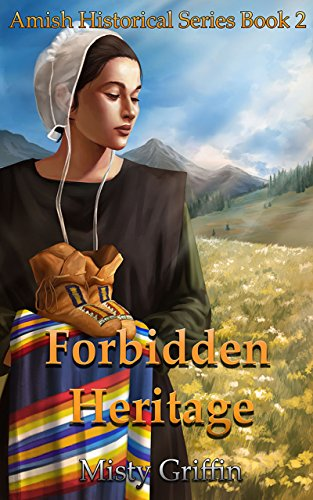forbidden-heritage-amish-historical-series-book-2-english-edition