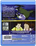 Image de Il mio vicino Totoro [Blu-ray] [Import italien]