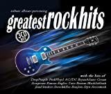 Greatest Rock Hits Tribute Allstars Band