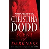 Scent of Darkness: Darkness Chosen ~ Christina Dodd
