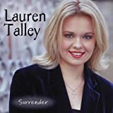 Lauren Talley - Surrender