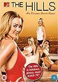 The Hills Season 2 [DVD]