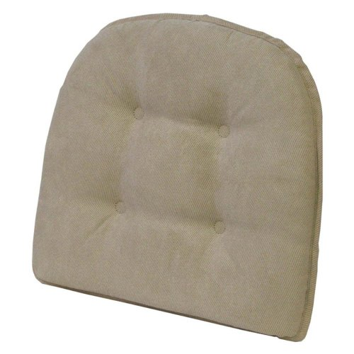 Dining Chair Cushions With Ties 7149