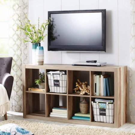 better-homes-and-gardens-8-cube-organizer-creates-multiple-storage-solutions-weathered