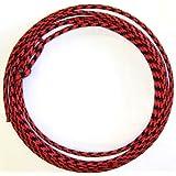 Red & Black L'il Larat 20'