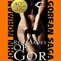 Renegades of Gor: Gorean Saga, Book 23 Audiobook by John Norman Narrated by Ralph Lister