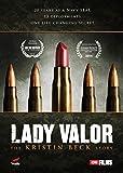 Lady Valor [Import]