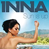 Sun Is Up (Play & Win Radio Edit)