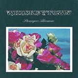 Strangers Almanac by Whiskeytown (1997) ~ Whiskeytown