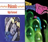 Pscicosis / Supreme Psychedelic Underground
