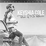 Point Of No Return (Deluxe) [Explicit]