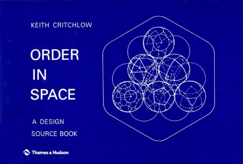 Order in Space: A Design Source Book