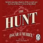 The Hunt | Oscar de Muriel