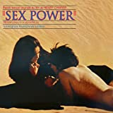 Sex Power: Bande Sonore Originale Du Film De Henry