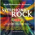 Symphonic Rock 3 CD Set