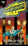 Star Wars, Young Jedi Knights, Gefangen auf Ryloth