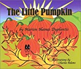 The Little Pumpkin
