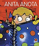 Anita Anota (Spanish Edition)