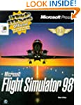Microsoft Flight Simulator 98: Inside...