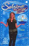 David Cody Age of Aquariums (Sabrina, the Teenage Witch)