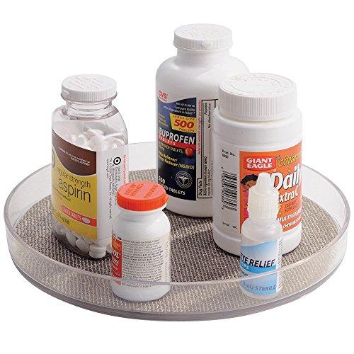 bac-de-rangement-rotatif-mdesign-lazy-susan-pour-medicaments-et-autres-produits-de-sante-vitamines-c