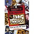 NHL - All Access!