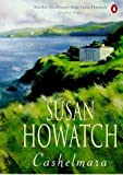 Cashelmara (0140112138) by Susan Howatch