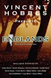 img - for The Endlands (vol 1) book / textbook / text book