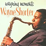 Wayning Moments By Wayne Shorter (0001-01-01)