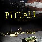 Pitfall | Cameron Bane
