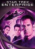 echange, troc Star Trek Enterprise - Stagione 03 #01 (3 Dvd)