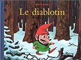 """Afficher """"Le Diablotin"""""""